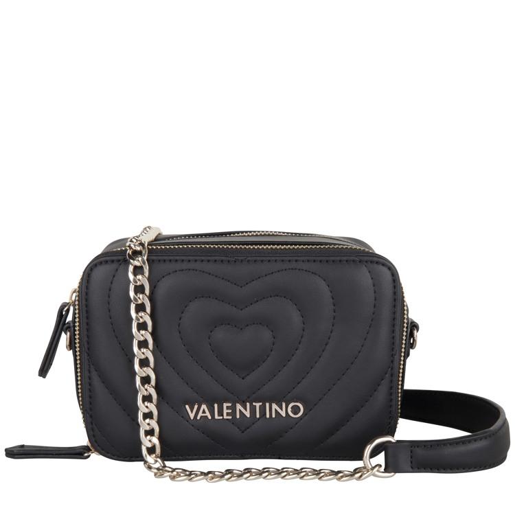 Valentino Handbags Crossbody Fiona Sort 1