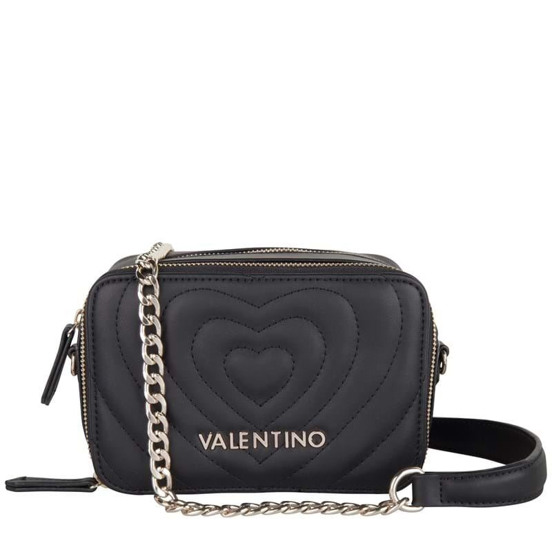 Valentino Handbags Crossbody Fiona Sort 1