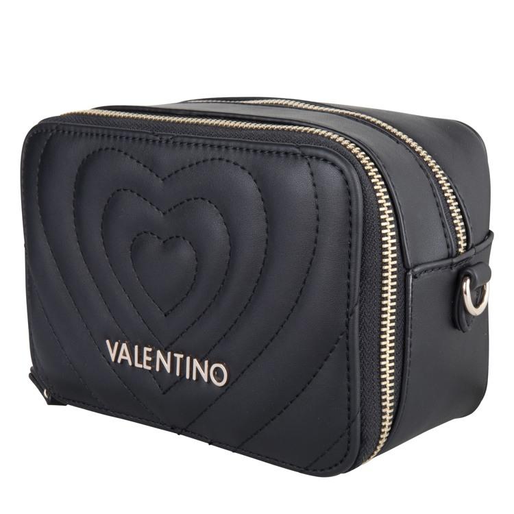 Valentino Handbags Crossbody Fiona Sort 2