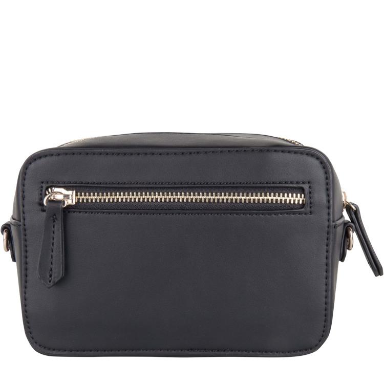 Valentino Handbags Crossbody Fiona Sort 3