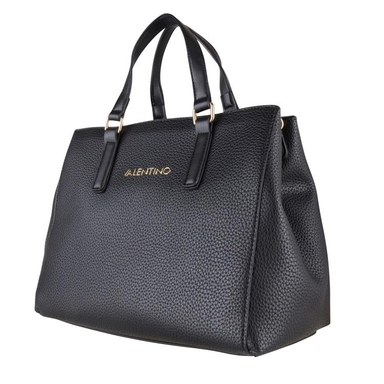 Valentino Handbags Håndtaske Superman Sort 2
