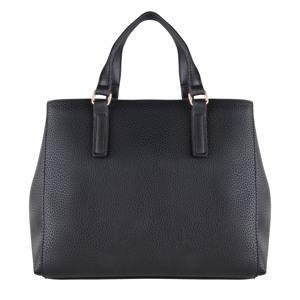 Valentino Handbags Håndtaske Superman Sort 3