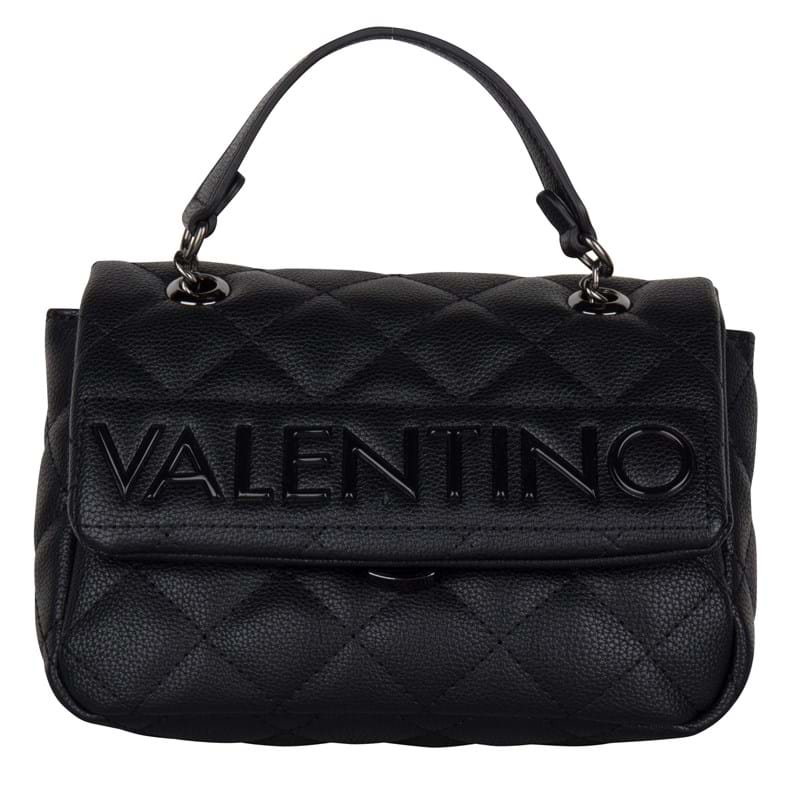 Valentino Handbags Crossbody Licia Sort 1