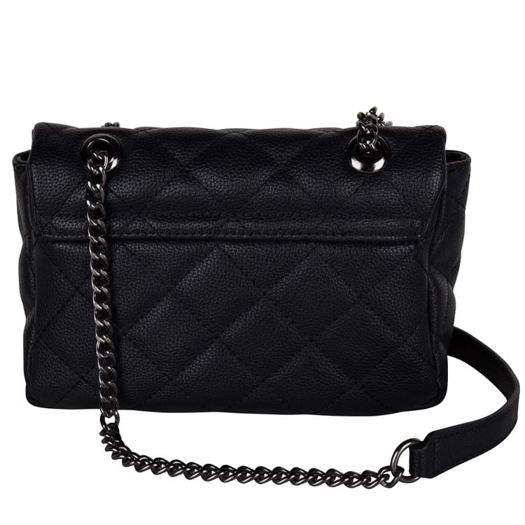 Valentino Handbags Crossbody Licia Sort 3