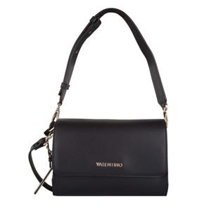 Valentino Handbags Crossbody Summer Memento Sort 1