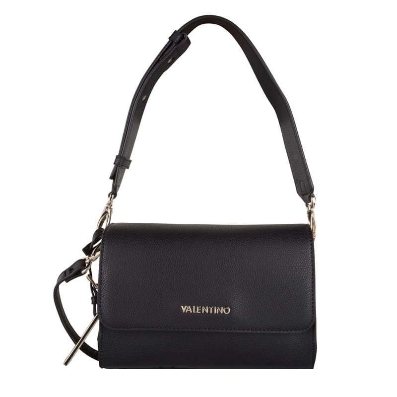 Valentino Handbags Crossbody Summer Memento Sort 1