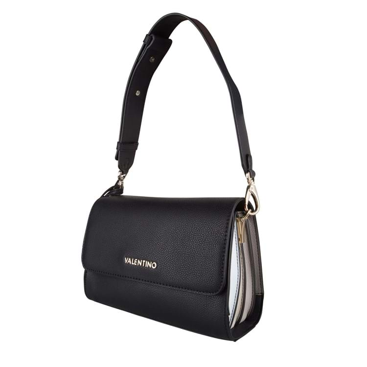 Valentino Handbags Crossbody Summer Memento Sort 2