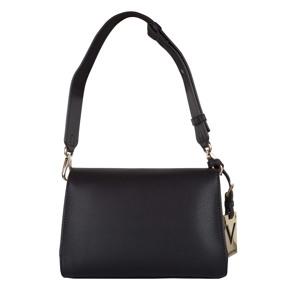 Valentino Handbags Crossbody Summer Memento Sort 3