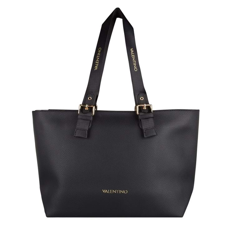 Valentino Handbags Shopper Babar Sort 1