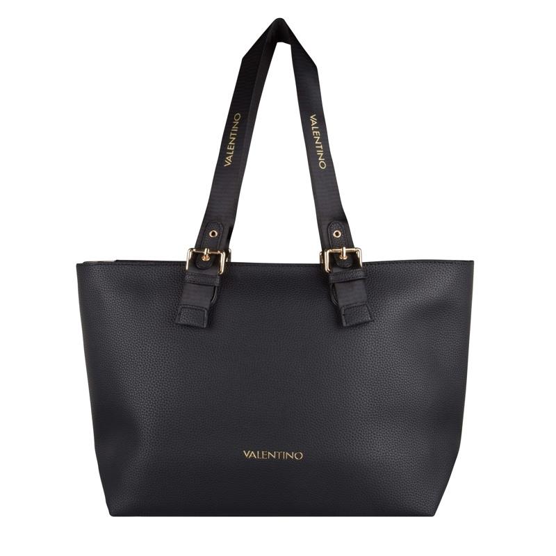 Valentino Handbags Shopper Babar Sort 1