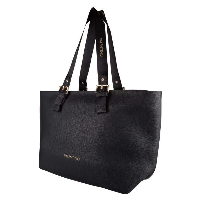 Valentino Handbags Shopper Babar Sort 2