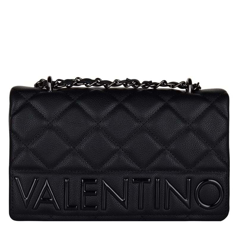Valentino Bags Crossbody Licia Sort 1