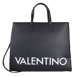 Valentino Handbags Shopper Masha Sort 1