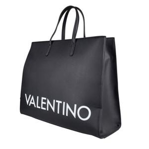 Valentino Handbags Shopper Masha Sort 2