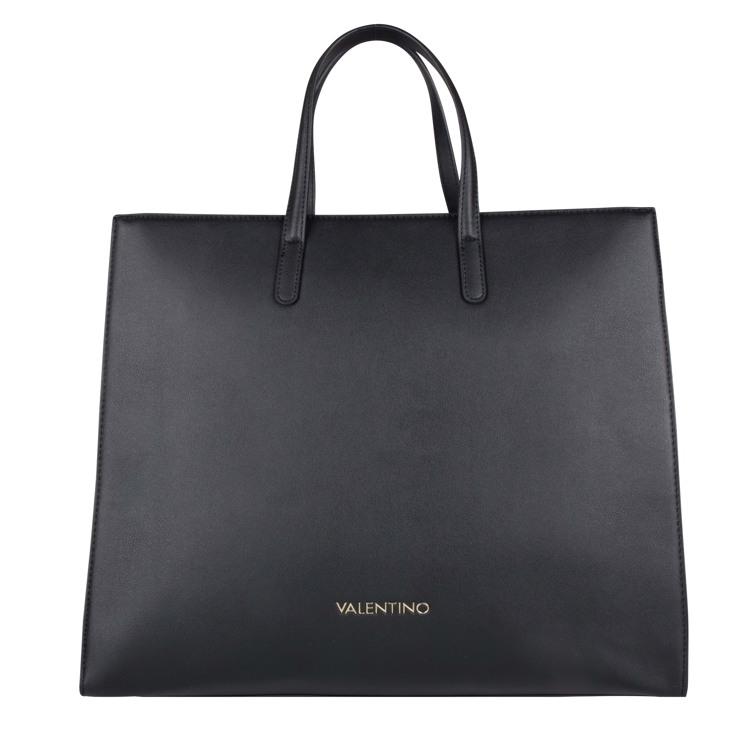 Valentino Handbags Shopper Masha Sort 3
