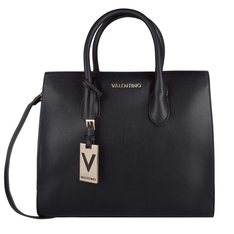 Valentino Handbags Håndtaske Summer Memento Sort 1