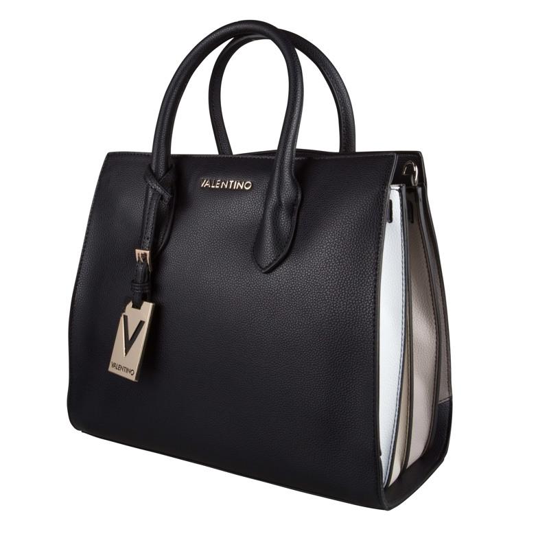 Valentino Handbags Håndtaske Summer Memento Sort 2