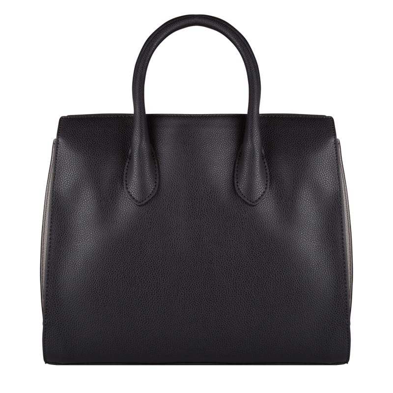 Valentino Handbags Håndtaske Summer Memento Sort 3