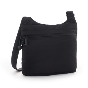 Hedgren Crossbody Faith Sort