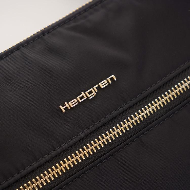 Hedgren Crossbody Attraction Sort 4