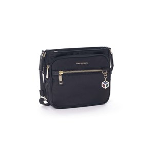 Hedgren Crossbody Magic Sort 1