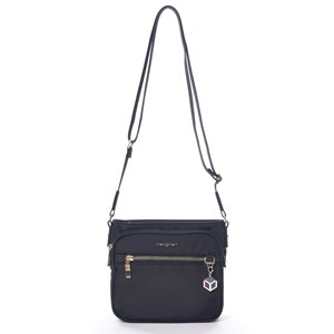 Hedgren Crossbody Magic Sort 3
