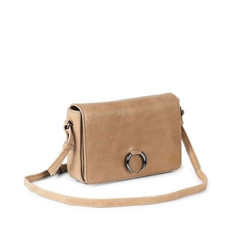 Markberg Crossbody AmalaMBG Antique Camel 2