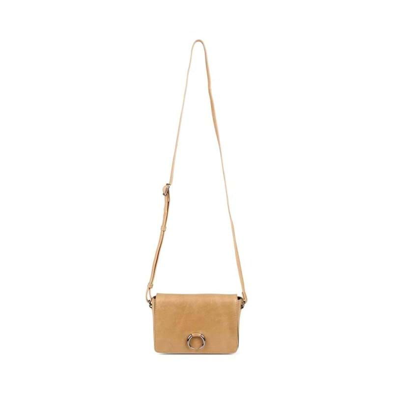 Markberg Crossbody AmalaMBG Antique Camel 5