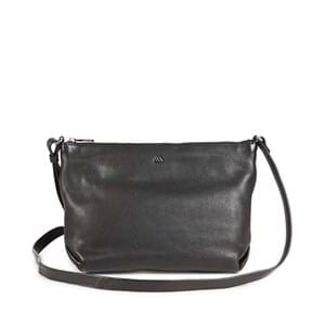 Markberg Crossbody Dakota Sort