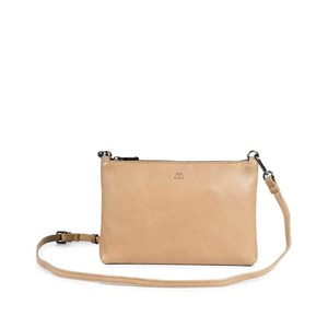 Markberg Crossbody Zelda Antique Camel 1