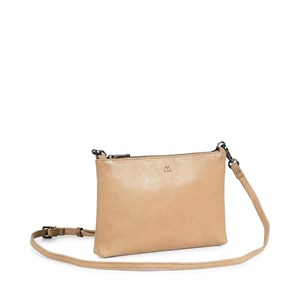 Markberg Crossbody Zelda Antique Camel 2