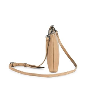 Markberg Crossbody Zelda Antique Camel 3