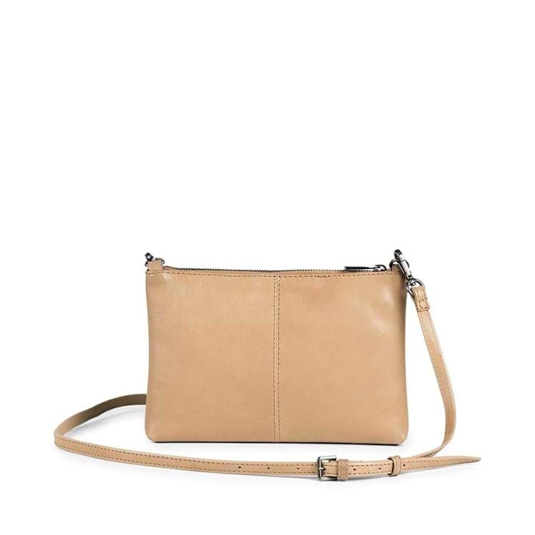 Markberg Crossbody Zelda Antique Camel 4