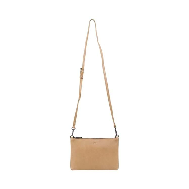 Markberg Crossbody Zelda Antique Camel 5