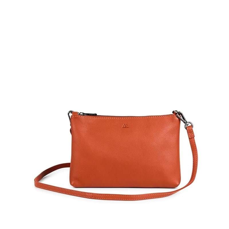 Markberg Crossbody Zelda Orange 1