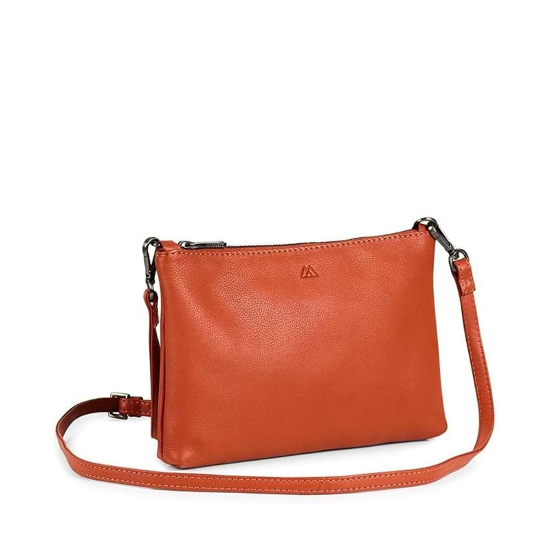 Markberg Crossbody Zelda Orange 2