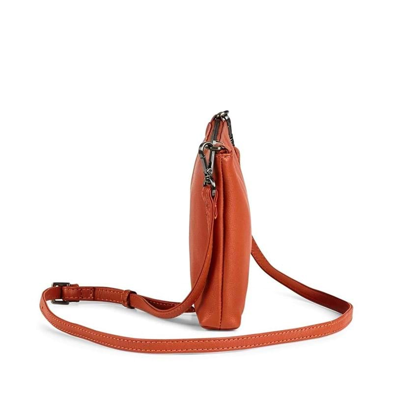 Markberg Crossbody Zelda Orange 3
