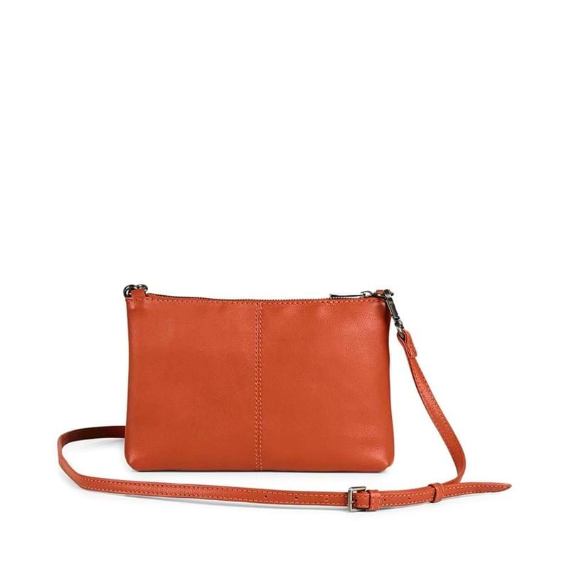 Markberg Crossbody Zelda Orange 4