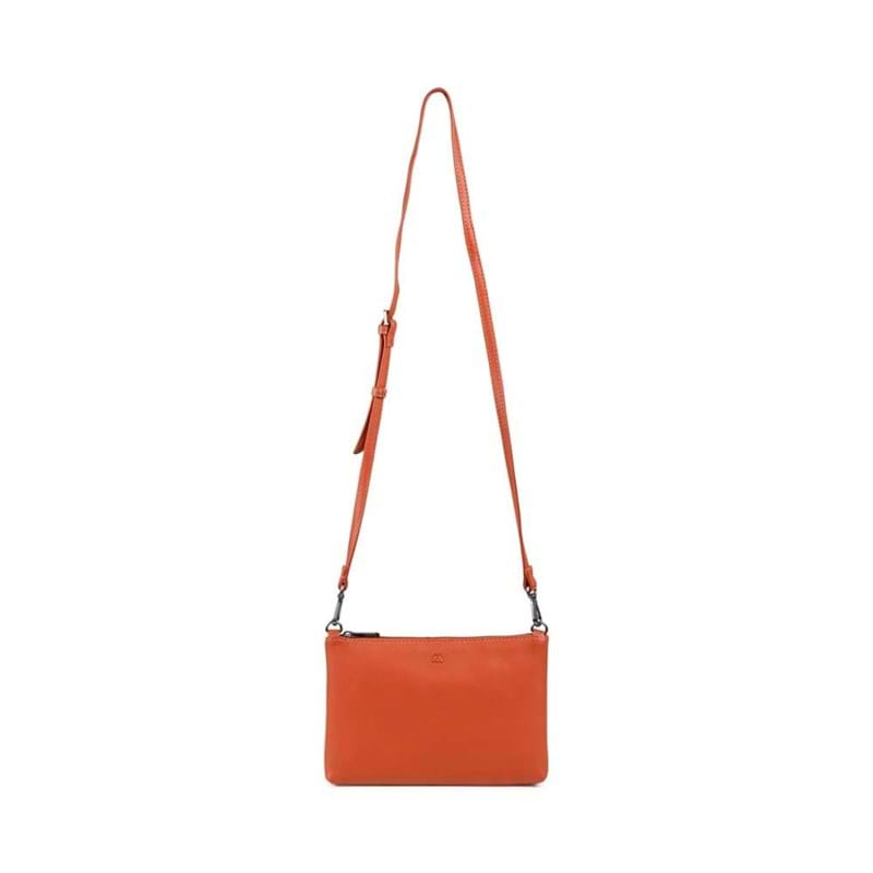 Markberg Crossbody Zelda Orange 5