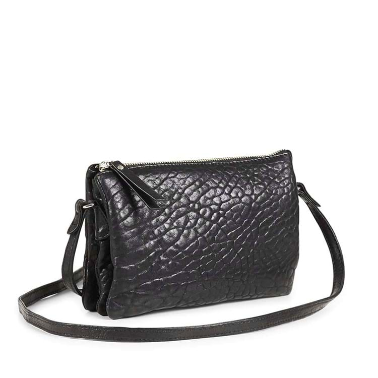 Markberg Crossbody Vera NZ Bubbly Sort 1