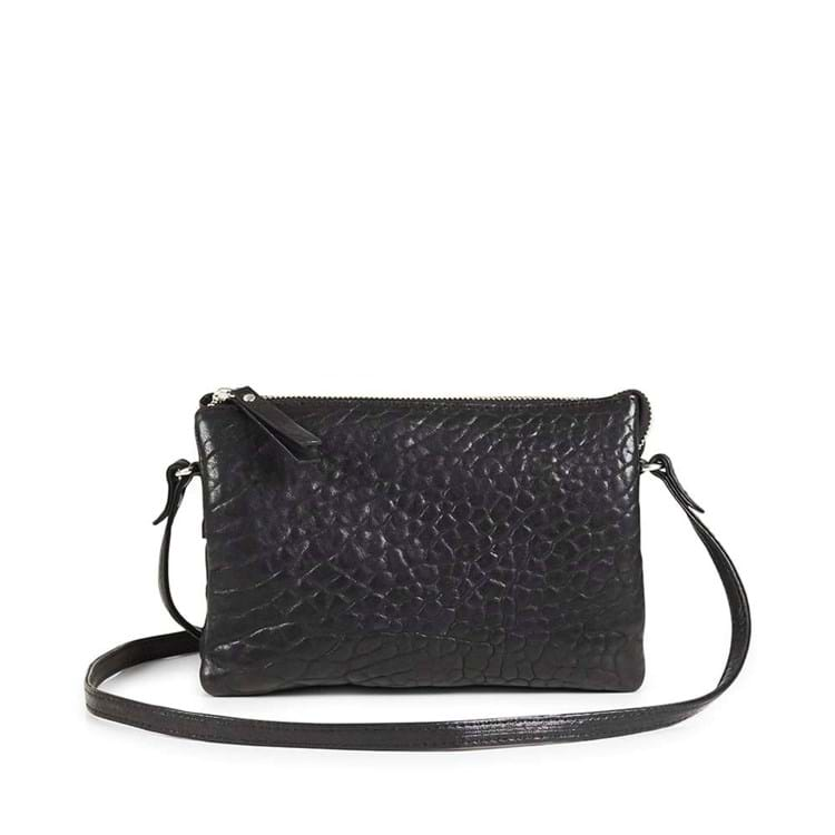 Markberg Crossbody Vera NZ Bubbly Sort 2