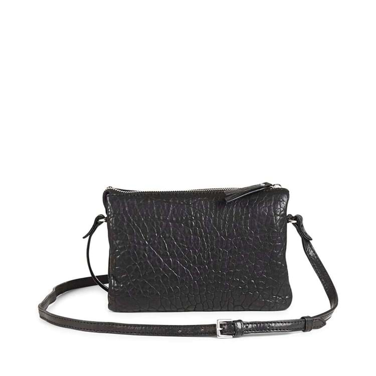 Markberg Crossbody Vera NZ Bubbly Sort 4