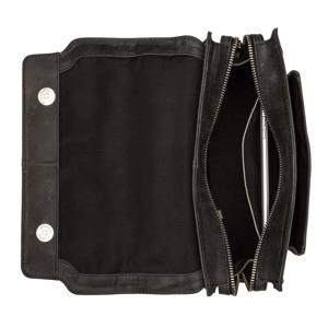 Burkely Håndtaske Citybag About Ally Sort 3