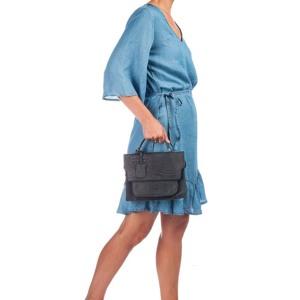 Burkely Håndtaske Citybag About Ally Sort 5