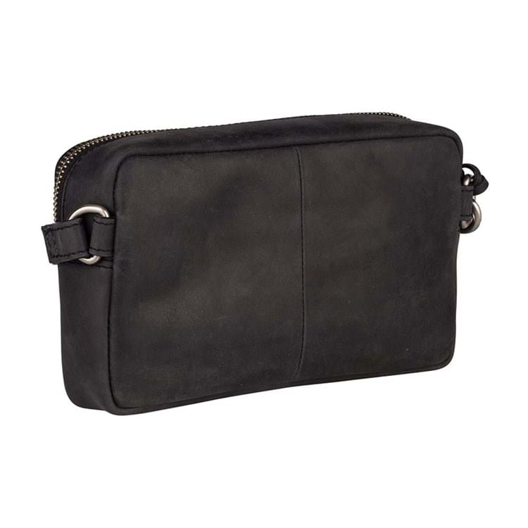 Burkely Taske Hip Bag About Ally Sort 4