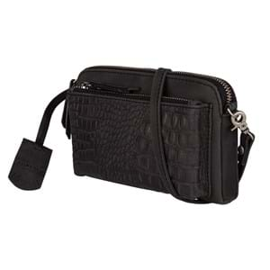 Burkely Crossbody mini bag About Ally Sort 2