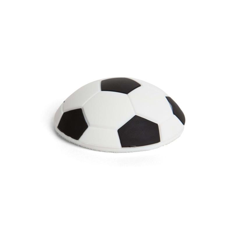 Ergobag Kletties Soccer Spec. Edition  Fodbold 2