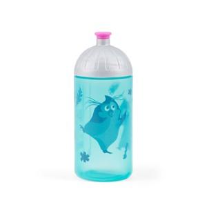 Ergobag Drikkedunk  Turkis/Pink 1