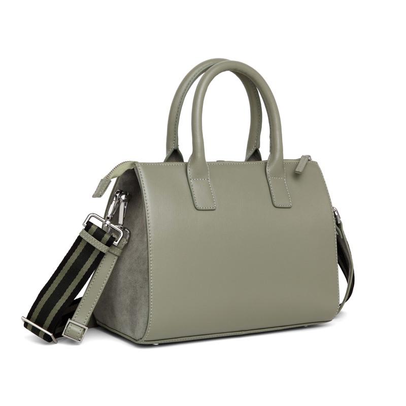 Adax Håndtaske Lola Savona  Mint 3