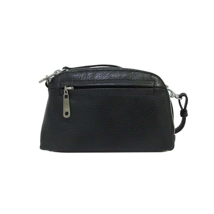 Gigi Fratelli Crossbody Romance Sort 2